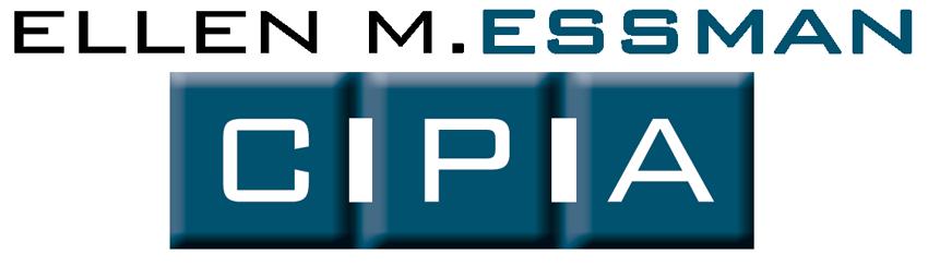 EME-master-logo-850x244